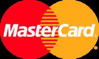 betalen met mastercard meppel taxi