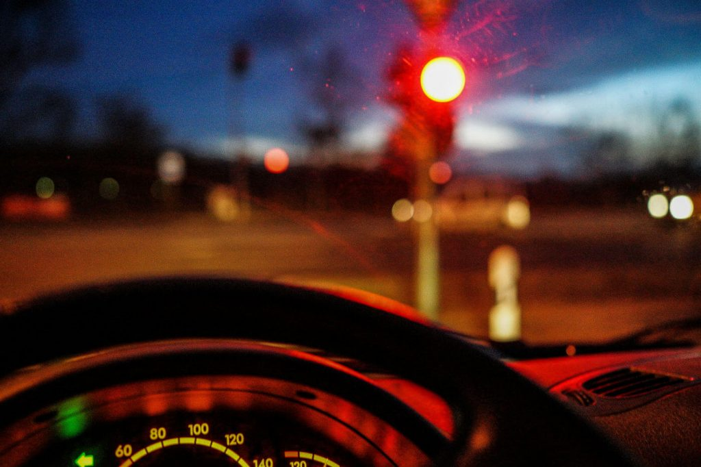 meppel-taxi-snelweg-nacht-schiphol-amsterdam