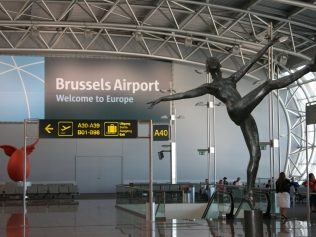 brussels-airport-luchthaven