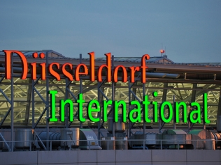 dusseldorf-airport-luchthaven-taxi