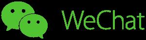 WeChat-order-taxi-netherlands-giethoorn