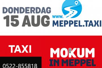 Mokum in Meppel